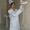 Медицинские услуги широкого профиля #59472