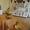 Чеканка - Ремесленники - Ферганская Долина - Изображение #5, Объявление #277313