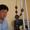 Ремесленники - ювелир - Изображение #4, Объявление #277322