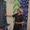 ткатчество,  ткачи ферганы,  ткачи Коканда,  ремесленники Коканда #277329
