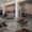 Teahouse in Kokand, dietary meals in kokand - Изображение #3, Объявление #610471