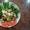 Teahouse in Kokand, dietary meals in kokand - Изображение #4, Объявление #610471