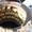 Чайхона в Коканде, чойхона Коканда, Кокандские рестораны, кафе Коканда - Изображение #1, Объявление #605749