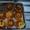 Чайхона в Коканде, чойхона Коканда, Кокандские рестораны, кафе Коканда - Изображение #2, Объявление #605749