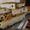 Чайхона в Коканде,  чойхона Коканда,  Кокандские рестораны,  кафе Коканда