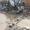 Экскурсия по Андижану,  гид в Андижане,  достопримечательности Андижана