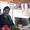 Гид в Коканде, достопримечательности Коканда, экскурсия по Коканду - Изображение #4, Объявление #827211