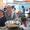 Гид в Коканде, достопримечательности Коканда, экскурсия по Коканду - Изображение #2, Объявление #827211