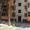 3-Х КОМНАТНАЯ КВАРТИРА В Отличном СОСТОЯНИИ. Свежий ремонт #1260344