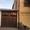 Собственник продает дом в Ташкенте #1325096