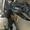 Работа Автомаляр-Жестянщик  - Изображение #2, Объявление #1670922