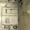 Работа Автомаляр-Жестянщик  - Изображение #4, Объявление #1670922