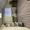 Работа Автомаляр-Жестянщик  - Изображение #3, Объявление #1670922