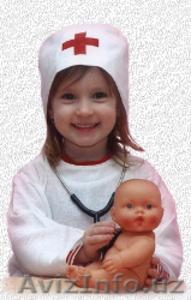 Медицинские услуги широкого профиля - Изображение #3, Объявление #59472