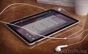 Samsung Galaxy Tab P1000 3G GPS Unlocked Phone $330USD - Изображение #1, Объявление #411795