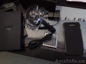 Samsung I9103 Galaxy R Quadband 3G HSDPA GPS Unlocked Phone $340 - Изображение #1, Объявление #411756