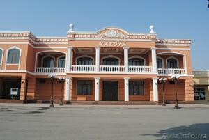 Teahouse in Kokand, dietary meals in kokand - Изображение #1, Объявление #610471