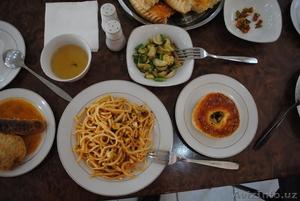 Teahouse in Kokand, dietary meals in kokand - Изображение #5, Объявление #610471