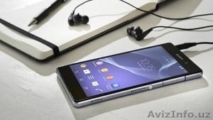 Apple Iphone 5 с / 5с / PlayStation 4/Sony Xperia Z2/HTC Один M8  - Изображение #1, Объявление #1128960