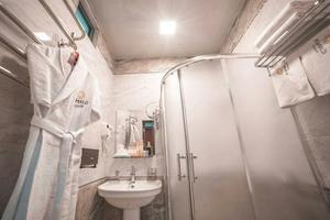 Лучший отель в Коканде - Изображение #5, Объявление #1649130