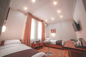 Лучший отель в Коканде - Изображение #6, Объявление #1649130