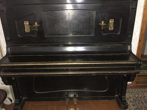 Антиквариар пианино - Изображение #1, Объявление #1714874