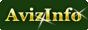 Узбекистанская Доска БЕСПЛАТНЫХ Объявлений AvizInfo.uz, Коканд