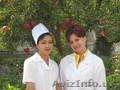 Медицинские услуги широкого профиля, Объявление #59472