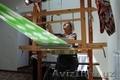 ткатчество, ткачи ферганы, ткачи Коканда, ремесленники Коканда - Изображение #3, Объявление #277329