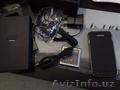Samsung I9103 Galaxy R Quadband 3G HSDPA GPS Unlocked Phone $340