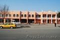 Teahouse in Kokand, dietary meals in kokand - Изображение #2, Объявление #610471
