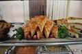 Teahouse in Kokand, dietary meals in kokand - Изображение #7, Объявление #610471