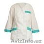 текстиль. ткани спецодежда матрацы - Изображение #5, Объявление #667482