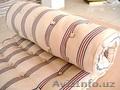 Текстильная продукция от компании KTM!!! - Изображение #3, Объявление #1091817