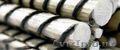 Строительная продукция от компании KTM!!! - Изображение #4, Объявление #1091820