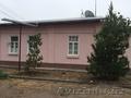Собственник продает дом в Ташкенте - Изображение #2, Объявление #1325096