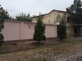 Собственник продает дом в Ташкенте - Изображение #7, Объявление #1325096