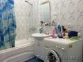 Собственник продает дом в Ташкенте - Изображение #3, Объявление #1325096