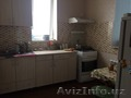 Собственник продает дом в Ташкенте - Изображение #4, Объявление #1325096