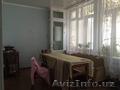 Собственник продает дом в Ташкенте - Изображение #5, Объявление #1325096